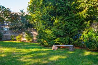 Photo 58: 1314 Balmoral Rd in : Vi Fernwood House for sale (Victoria)  : MLS®# 857803