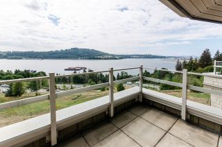 """Photo 26: 505 530 RAVEN WOODS Drive in North Vancouver: Roche Point Condo for sale in """"Seasons South"""" : MLS®# R2611475"""