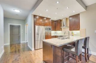 """Photo 5: 905 1415 PARKWAY Boulevard in Coquitlam: Westwood Plateau Condo for sale in """"CASCADE"""" : MLS®# R2478359"""