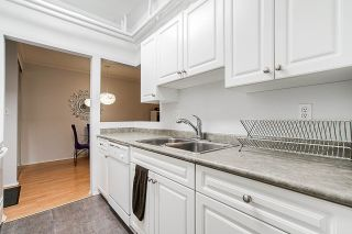 Photo 5: 133 8500 ACKROYD Road in Richmond: Brighouse Condo for sale : MLS®# R2343968