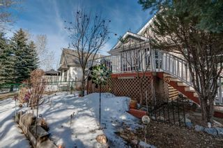 Photo 2: 63 Douglas Glen Place SE in Calgary: Douglasdale/Glen Detached for sale : MLS®# A1079708