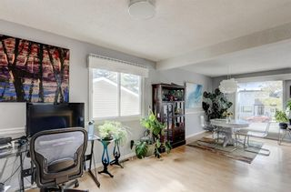Photo 9: 2416 48 Street NW in Calgary: Montgomery Detached for sale : MLS®# A1063457