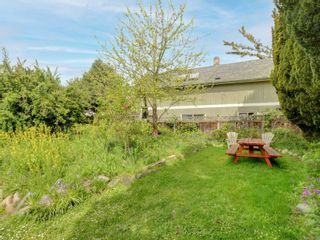 Photo 5: 410 Heather St in : Vi James Bay Land for sale (Victoria)  : MLS®# 876106