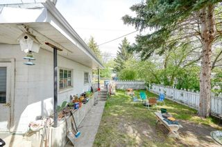 Photo 8: 940 30 Avenue NW in Calgary: Cambrian Heights Detached for sale : MLS®# C4300511