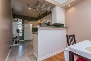 """Photo 6: 49 13809 102 Avenue in Surrey: Whalley Townhouse for sale in """"The Meadows"""" (North Surrey)  : MLS®# F1447952"""