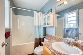 Photo 7: 563 Fifth St in : Na University District House for sale (Nanaimo)  : MLS®# 866025