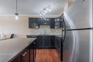 Photo 15: 420 30525 CARDINAL Avenue in Abbotsford: Abbotsford West Condo for sale : MLS®# R2529106