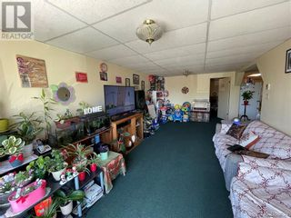 Photo 45: 21 Main Street in St. George: Multi-family for sale : MLS®# NB058274