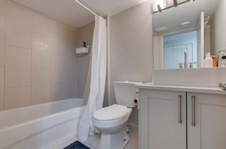 Photo 39: 192 Rivervalley Crescent SE in Calgary: Riverbend Detached for sale : MLS®# A1099130