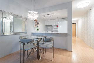 Photo 8: 305 789 DRAKE Street in Vancouver: Downtown VW Condo for sale (Vancouver West)  : MLS®# R2356919