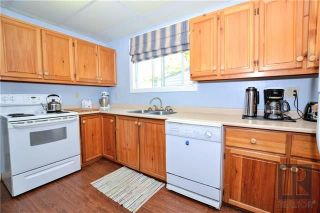 Photo 8: 600 Lipton Street in Winnipeg: West End Residential for sale (5C)  : MLS®# 1823374