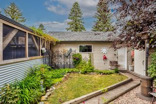 Photo 43: 82 Thornlee Crescent NW in Calgary: Thorncliffe Detached for sale : MLS®# A1146440