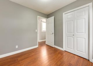 Photo 16: 20 3620 51 Street SW in Calgary: Glenbrook Row/Townhouse for sale : MLS®# A1105228