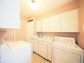 Photo 14: 506 W 23RD Street in North Vancouver: Central Lonsdale House for sale : MLS®# R2590682