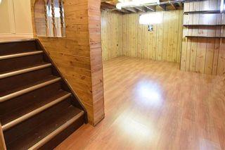 Photo 21: 47 Sorokin Street in Winnipeg: Maples Residential for sale (4H)  : MLS®# 202123871