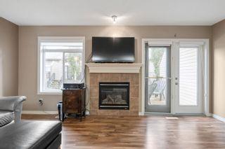 Photo 12: 24 10 WOODCREST Lane: Fort Saskatchewan Townhouse for sale : MLS®# E4262079