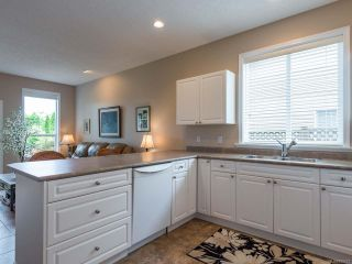 Photo 15: 2273 Swallow Cres in COURTENAY: CV Courtenay East House for sale (Comox Valley)  : MLS®# 818473