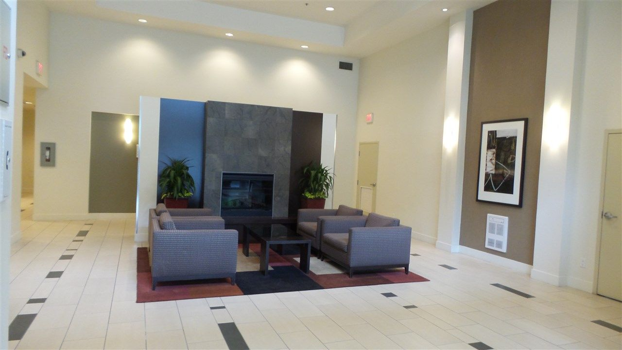 Photo 2: Photos: 905 7108 COLLIER STREET in Burnaby: Highgate Condo for sale (Burnaby South)  : MLS®# R2089444