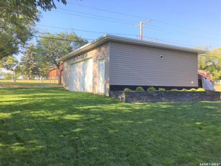 Photo 33: 1004 Athabasca Street East in Moose Jaw: Hillcrest MJ Residential for sale : MLS®# SK857165