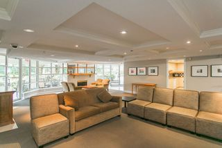 "Photo 18: 311 3608 DEERCREST Drive in North Vancouver: Roche Point Condo for sale in ""DEERFIELD BY THE SEA"" : MLS®# R2050566"