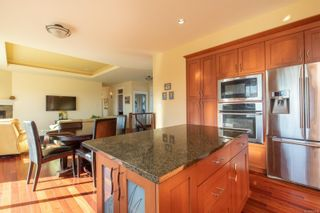 Photo 24: 210 Concordia Pl in : Na University District House for sale (Nanaimo)  : MLS®# 867314