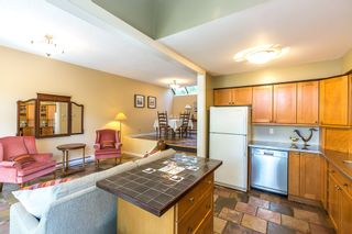 """Photo 11: 3476 DARTMOOR Place in Vancouver: Champlain Heights Townhouse for sale in """"MOORPARK"""" (Vancouver East)  : MLS®# R2096126"""