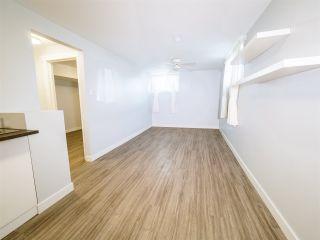 Photo 30: 9835 74 Street in Edmonton: Zone 19 House for sale : MLS®# E4239448