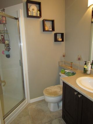 """Photo 11: #321 32725 GEORGE FERGUSON WY in ABBOTSFORD: Abbotsford West Condo for rent in """"UPTOWN"""" (Abbotsford)"""