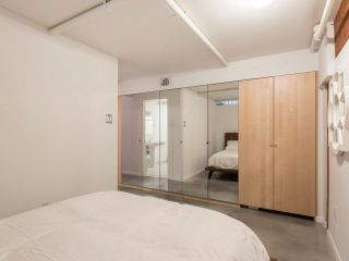"""Photo 26: 5-2 550 BEATTY Street in Vancouver: Downtown VW Condo for sale in """"550 Beatty"""" (Vancouver West)  : MLS®# R2574824"""