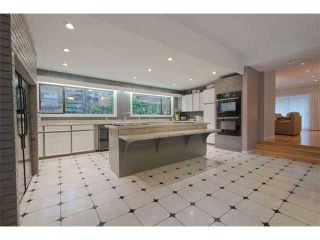 Photo 6: 11947 CLARK Drive in Delta: Sunshine Hills Woods House for sale (N. Delta)  : MLS®# F1407940