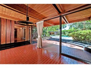 Photo 7: SAN DIEGO House for sale : 6 bedrooms : 5120 Norris Road