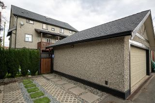 """Photo 39: 936 E 28TH Avenue in Vancouver: Fraser VE House for sale in """"FRASER"""" (Vancouver East)  : MLS®# R2624690"""