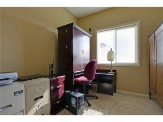 Photo 8: 4 BOW RIDGE Close: Cochrane Residential Detached Single Family for sale : MLS®# C3621463