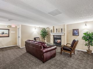 Photo 35: 1119 48 Inverness Gate SE in Calgary: McKenzie Towne Apartment for sale : MLS®# A1121740