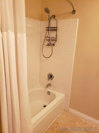 Photo 18: SAN DIEGO House for rent : 4 bedrooms : 10719 Passerine Way