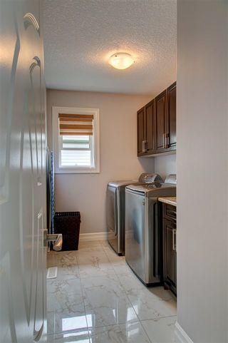 Photo 22: 6505 38 Avenue: Beaumont House for sale : MLS®# E4234971