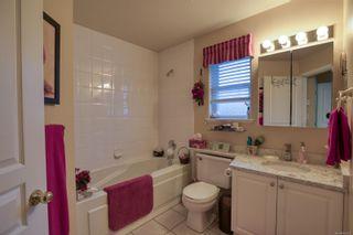 Photo 19: 36 100 Gifford Rd in : Du Ladysmith Condo for sale (Duncan)  : MLS®# 860312