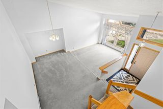 Photo 24: 98 Spruce Thicket Walk in Winnipeg: Riverbend Residential for sale (4E)  : MLS®# 202122593