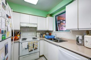 Photo 7: 201 2528 E BROADWAY in Vancouver: Renfrew Heights Condo for sale (Vancouver East)  : MLS®# R2502255