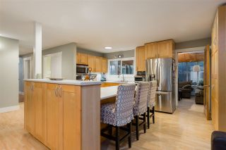 """Photo 7: 1388 OAKWOOD Crescent in North Vancouver: Norgate House for sale in """"Norgate"""" : MLS®# R2546691"""
