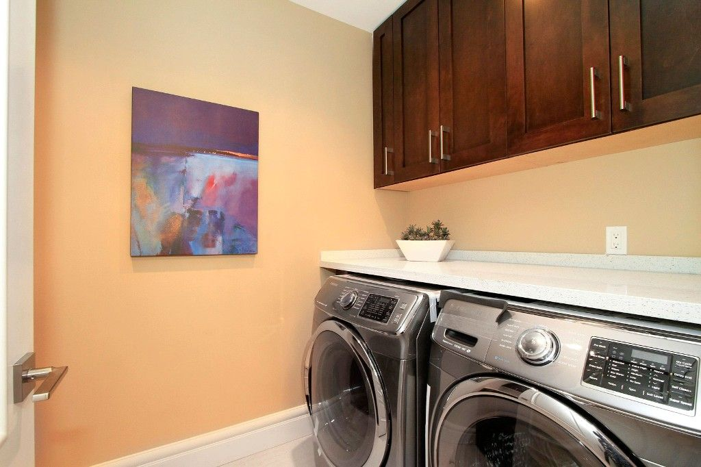 Photo 19: Photos: 1770 W 62ND Avenue in Vancouver: South Granville House for sale (Vancouver West)  : MLS®# R2117958