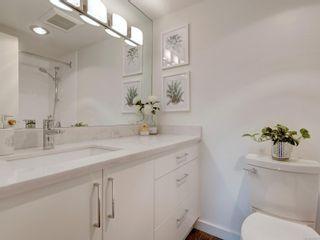 Photo 15: 306 1000 McClure St in : Vi Downtown Condo for sale (Victoria)  : MLS®# 869694