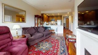 "Photo 5: 212 5725 TEREDO Street in Sechelt: Sechelt District Condo for sale in ""WATERMARK"" (Sunshine Coast)  : MLS®# R2477135"