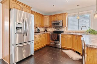 Photo 8: 35161 CHRISTINA Place in Abbotsford: Abbotsford East House for sale : MLS®# R2562778