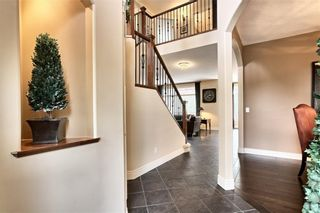 Photo 5: 40 TUSCANY GLEN Road NW in Calgary: Tuscany Detached for sale : MLS®# A1033612