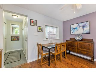 """Photo 21: 866 STEVENS Street: White Rock House for sale in """"west view"""" (South Surrey White Rock)  : MLS®# R2505074"""