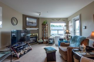 Photo 9: 308 280 S Dogwood St in : CR Campbell River Central Condo for sale (Campbell River)  : MLS®# 878680