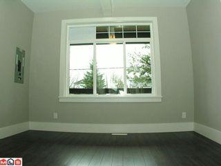 Photo 5: 34623 4TH AV in Abbotsford: Poplar House for sale