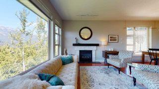 "Photo 15: 7 1024 GLACIER VIEW Drive in Squamish: Garibaldi Highlands Townhouse for sale in ""Glacier View"" : MLS®# R2488109"