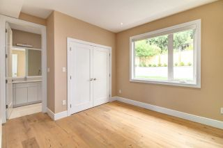 Photo 15: 4771 CARSON Place in Burnaby: South Slope House for sale (Burnaby South)  : MLS®# R2591677